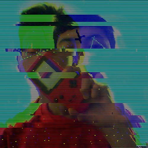 SKnives's avatar