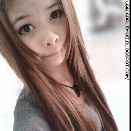 APPLE_MUII's avatar