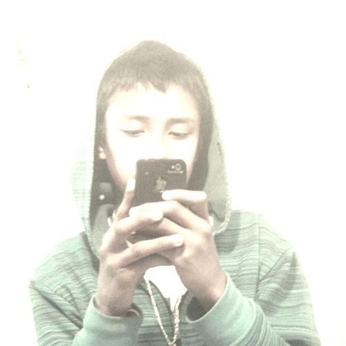 darkness999's avatar