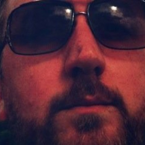 Stuart Bowler's avatar