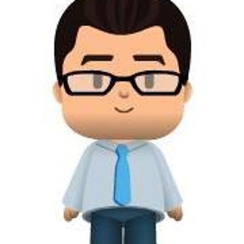 Rubencho's avatar