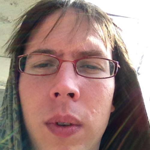 Vojin's avatar