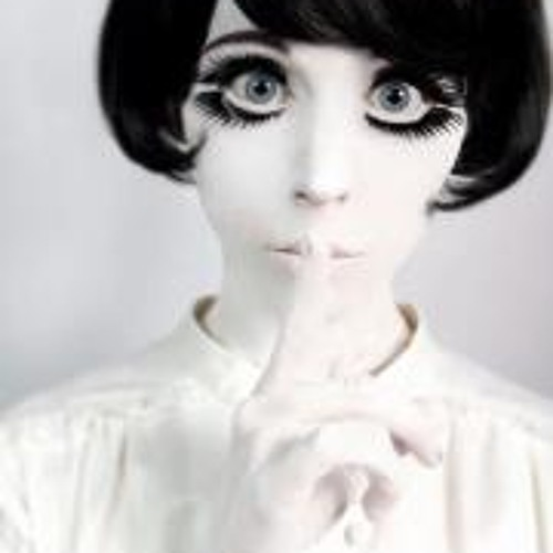 Leeda Johns's avatar