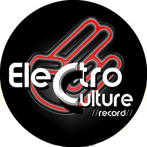 ElectroCulture//Records//'s avatar