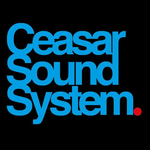 CeasarSoundSystem's avatar