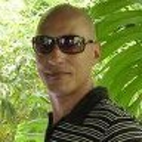 Olivier Le Doc's avatar