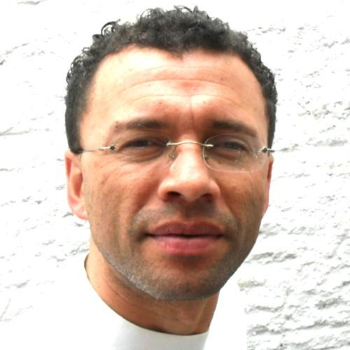 luizjunioracustico's avatar