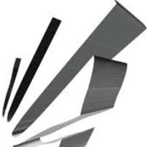 MECHANIZM UK's avatar