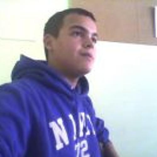 Amin Adaui A's avatar
