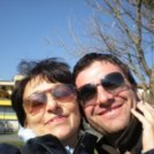 Giovanni Farace jojosimo1's avatar
