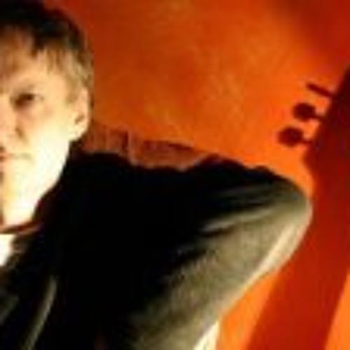 Rob Smith 22's avatar