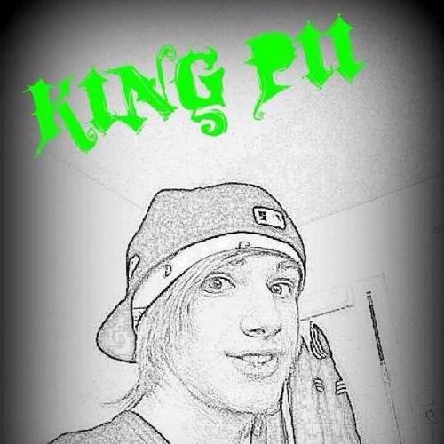 King Pii's avatar