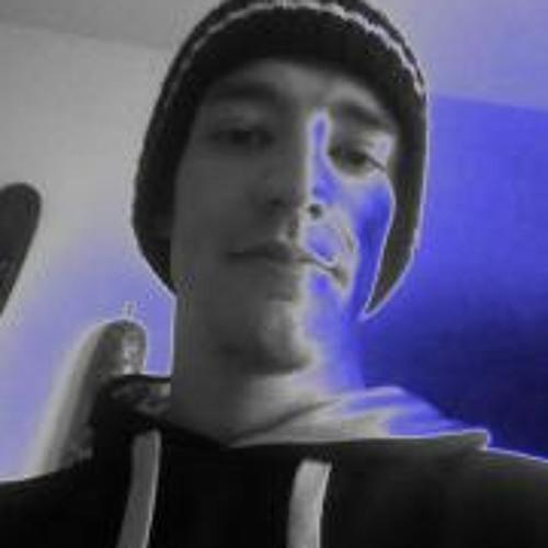 Christian Gruber 3's avatar