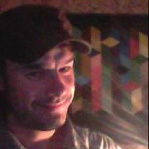"""Daniel """"Dazzy"""" Stahl's avatar"""