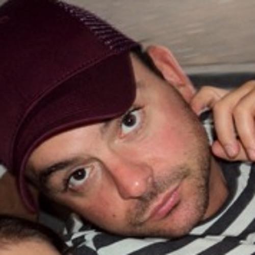 Digitch's avatar
