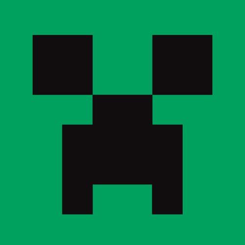 John Amah's avatar