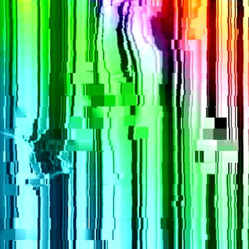 sladdenfreud's avatar