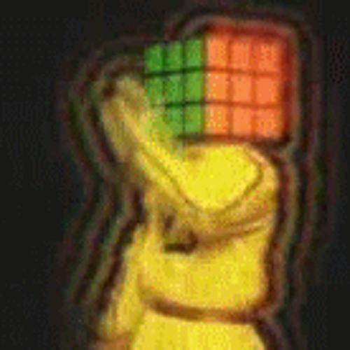 txescu's avatar
