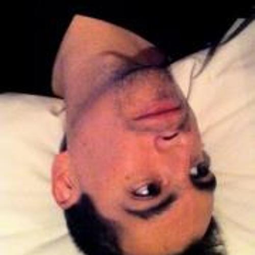 Ale Parra Estrugo's avatar