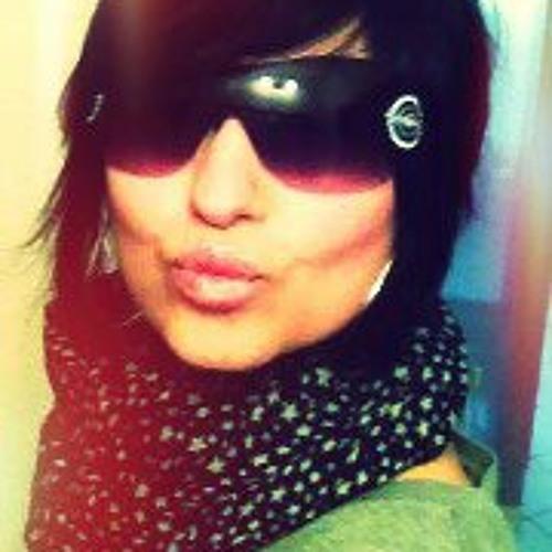 Nicole Herzberg's avatar