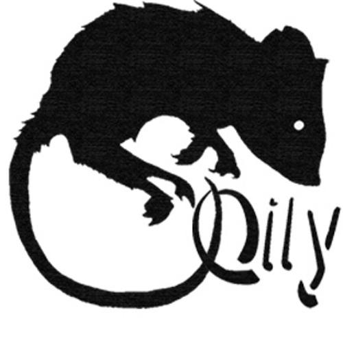 Oilyratskin's avatar