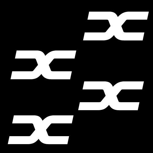 Da Xplicit Sound's avatar