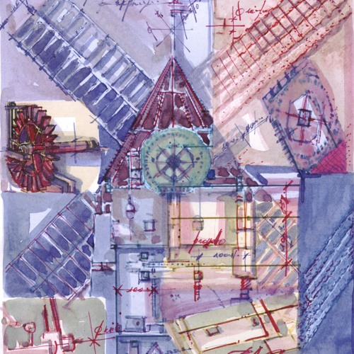 windmill project's avatar