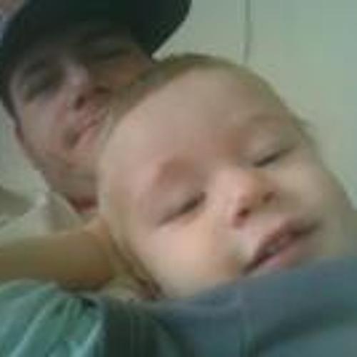 Sean Kelly 23's avatar