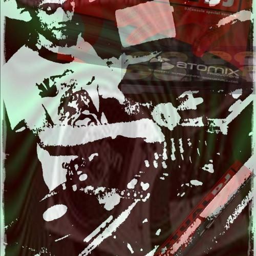 = Naidz Versailer - Nr.Double DyrteDh MANADO UNDERGROUD DJ  = DyrteDvcth  2K13  ( Original mix ).mp3