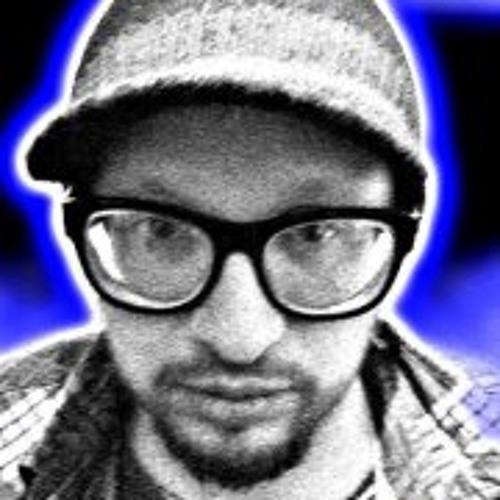 Vasily  Taratutin's avatar