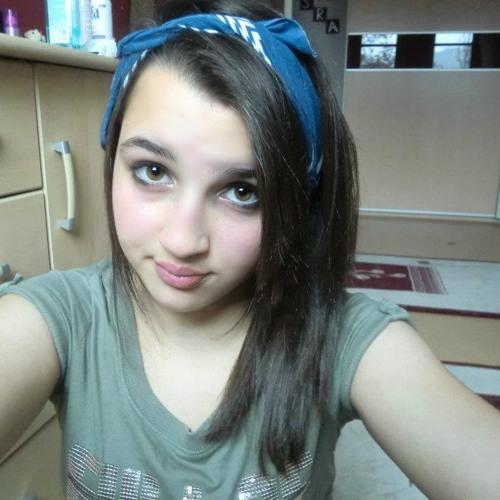 Esraa ♥♥'s avatar