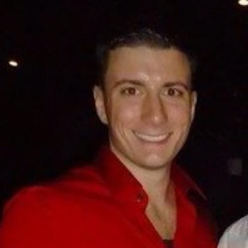adams9al's avatar