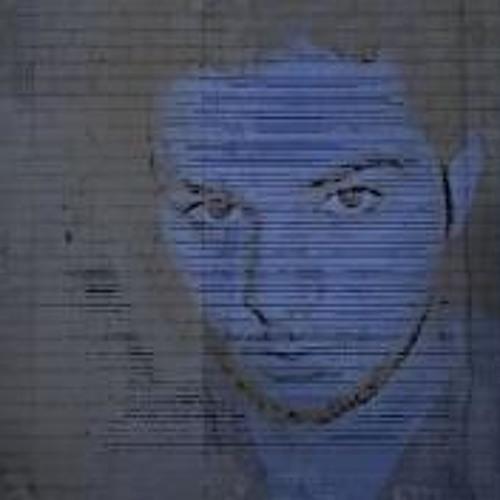 Med Sissko's avatar