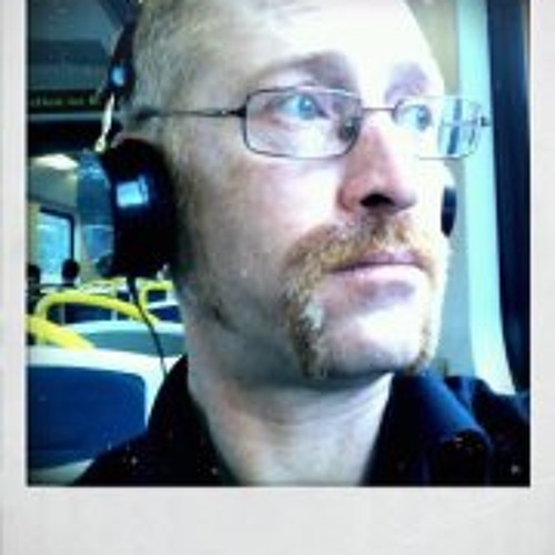 Daniel Brooks 7's avatar