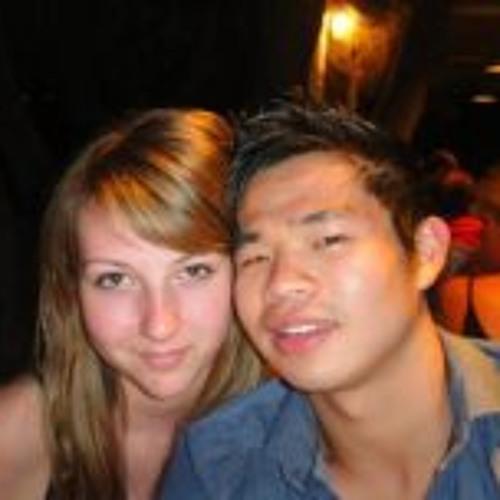 Stephen Wong 5's avatar