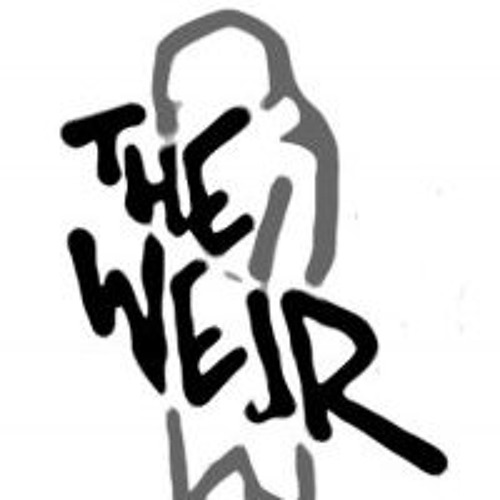 The Weir's avatar