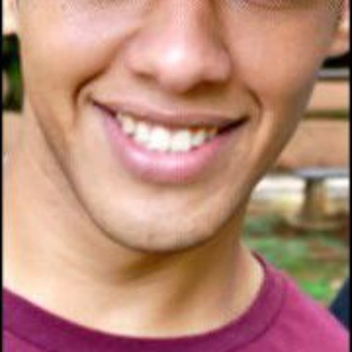 Nivaldo Pires's avatar