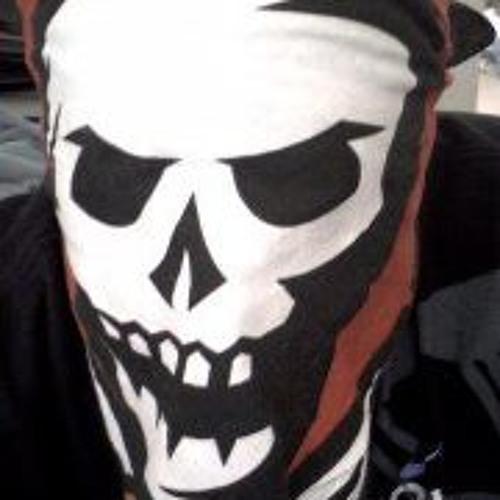 Benjamin Siarto's avatar