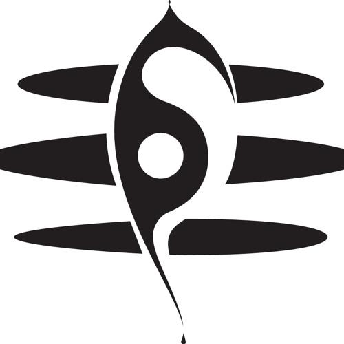 Phreex Networx's avatar