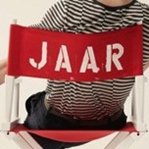NICOLAS JAAR  Fan Club's avatar