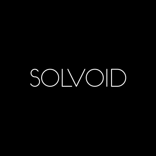 SOLVOID's avatar