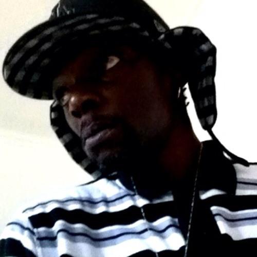 krazy-jay's avatar