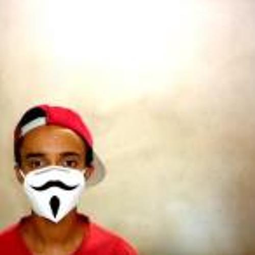 Heleno Freitas's avatar