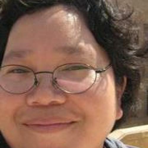 Anchalee Kongrut's avatar