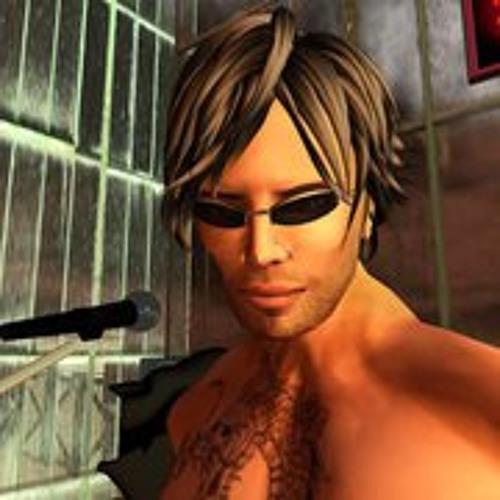 Firese Firanelli's avatar