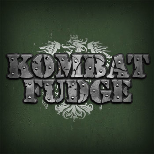 KombatFudge's avatar