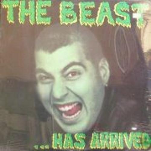 The BEASt's avatar