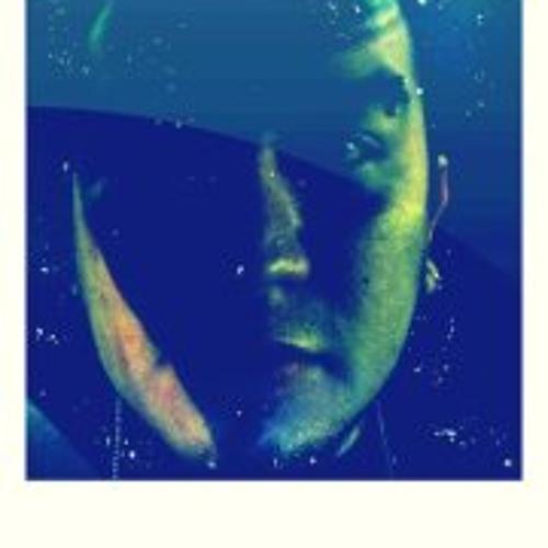 Erikk Starkk's avatar