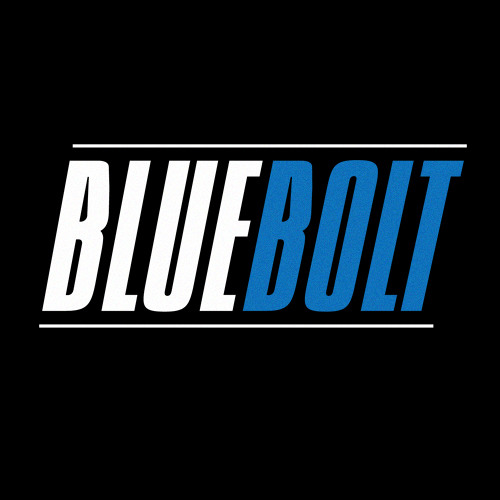 BlueBolt's avatar