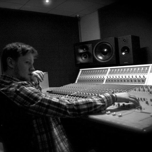 Adam Miller Music's avatar